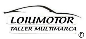 LOGO CON MULTIMARCA